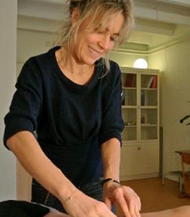Bettina Busse